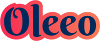 Oleeo-Gradient-Logo