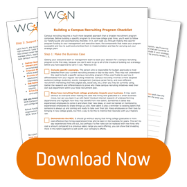 WCN-Campus-Recruiting-InlineCTA-1.png