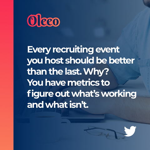 OLE-Recruiting-Event-Over-Blog-Insert-2