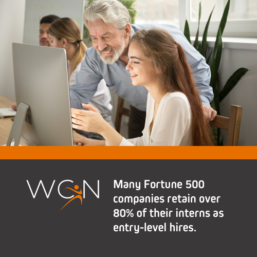 WCN-80-interns-entry-level-hires-Social-Image