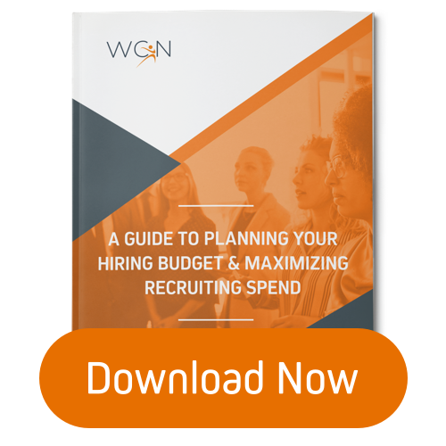 WCN-Budget-Planning-eBook-InlineCTA.png