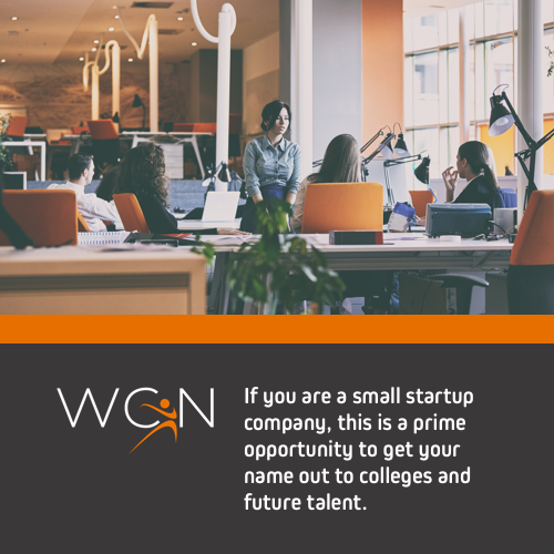 WCN-startup-prime-opporunity-Social-Image