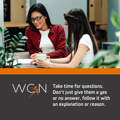 WCN-take-time-for-questions-Social-Image