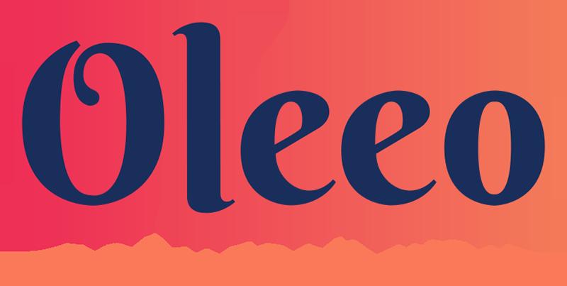 oleeo_logo-3