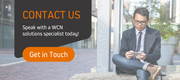 Contact-WCN
