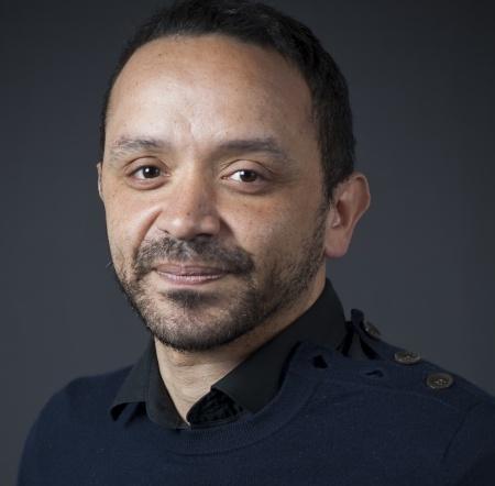 Samir Khelil