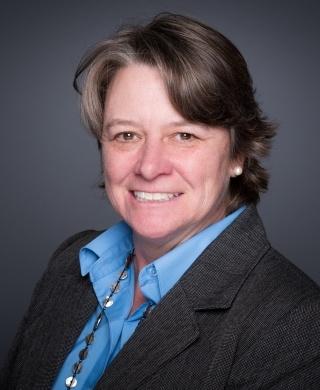 Shelley Ingram